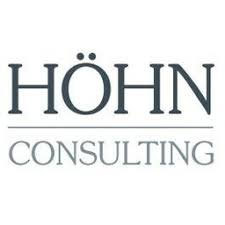 Hoehn-Consulting