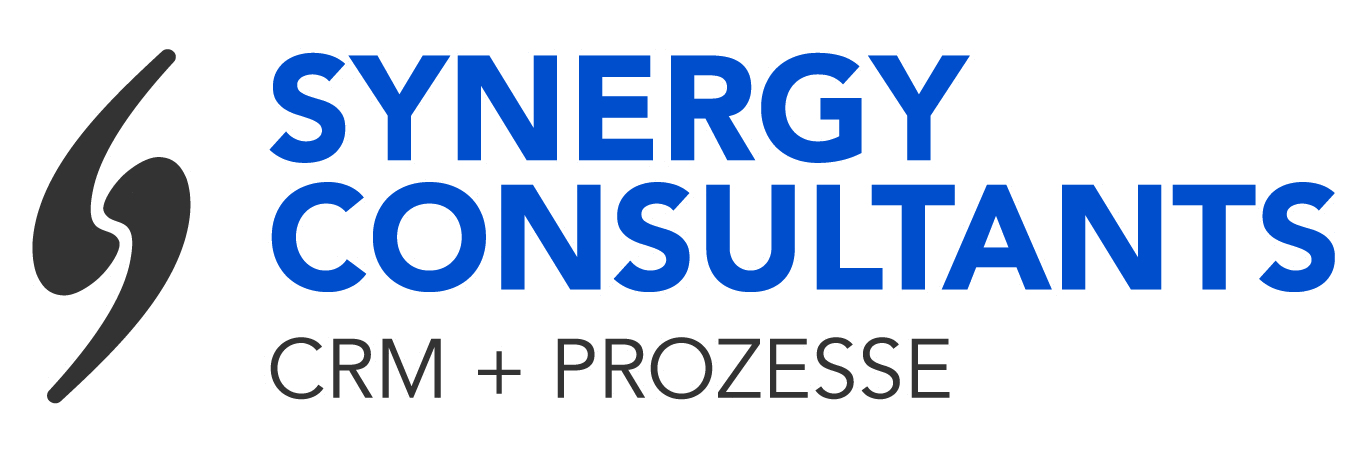 LOGO_SYNERGY_CONSULTANTS